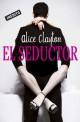 Alice Clayton - El seductor