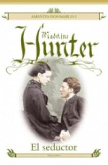 Madeline Hunter - El seductor