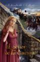 Elizabeth Elliott - El señor de la guerra