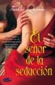 Paula Quinn - El señor de la seducción