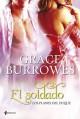 Grace Burrowes - El Soldado