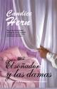 Candice Hern - El soñador y las damas