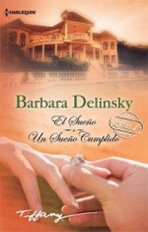 Barbara Delinsky - El sueño