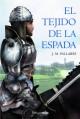 J.M. Pallarés - El tejido de la espada