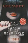 Amos y mazmorras II: El torneo
