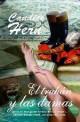 Candice Hern - El truhán y las damas