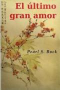 El último gran amor