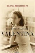 El último viaje de Valentina