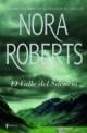 Nora Roberts - El valle del silencio
