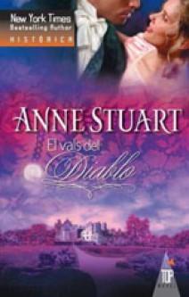 Anne Stuart - El vals del diablo