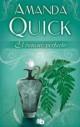 Amanda Quick - El veneno perfecto