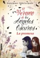 Kristy y Tabita Lee Spencer - El verano de los ángeles oscuros : La promesa