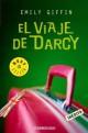 Emily Giffin - El viaje de Darcy