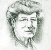 E. M. Hull