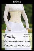 Emily, la esposa de conveniencia