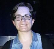 Emma J. Care