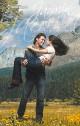 Renee Roszel - En brazos de un seductor