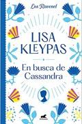 En busca de Cassandra