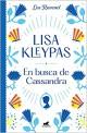 Lisa Kleypas - En busca de Cassandra