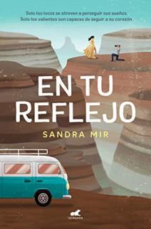 Sandra Mir - En tu reflejo