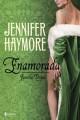 Jennifer Haymore - Enamorada