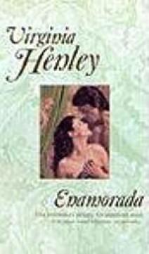 Virginia Henley - Enamorada