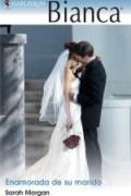 Enamorada de su marido