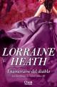 Lorraine Heath - Enamorarse del diablo