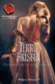 Terri Brisbin - En brazos de un conquistador