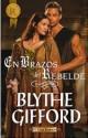 Blythe Gifford - En brazos del rebelde