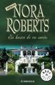 Nora Roberts - En busca de un sueño