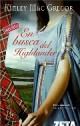 Kinley MacGregor - En busca del highlander