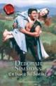 Deborah Simmons - En busca del destino