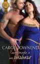 Carol Townend - Encadenada a un bárbaro