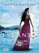 Amanda Hocking - Encanto