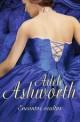 Adele Ashworth - Encantos ocultos