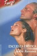 Encuesta erótica