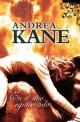 Andrea Kane - En el sitio equivocado
