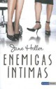 Jane Heller - Enemigas íntimas