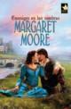 Margaret Moore - Enemigos en las sombras