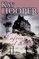 Kay Hooper - Enfriar el miedo