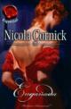 Nicola Cornick - Engañada