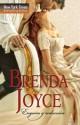 Brenda Joyce - Engaño y seducción