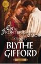 Blythe Gifford - En las fronteras del amor