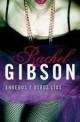 Rachel Gibson - Enredos y otros líos