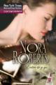 Nora Roberts - Entre tú y yo