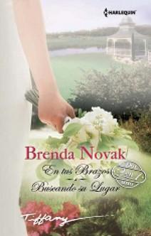 Brenda Novak - En tus brazos