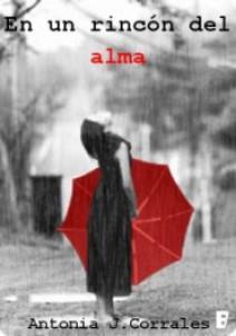 Antonia J. Corrales - En un rincón del alma
