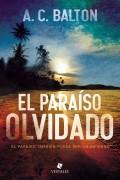 El Paraíso Olvidado