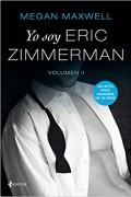 Yo soy Eric Zimmerman 2